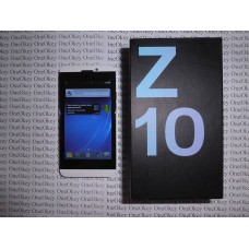 Z10 Smartphone