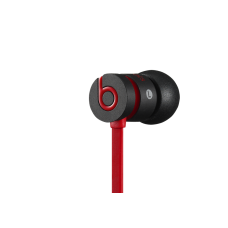 Monster Beats Tour In-Earby Dr. Dre