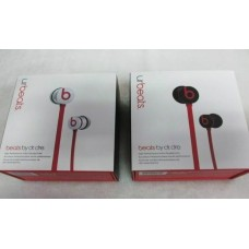 Monster Beats by Dr. Dre Urbeats